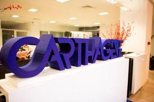 Clinique carthagene