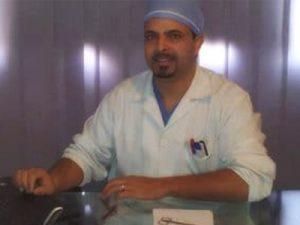 Dr. Hedi ABIDI