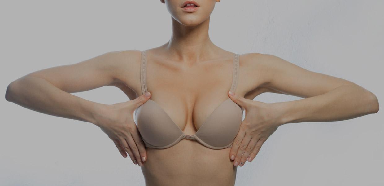 Le transfert de graisse pour une amélioration du sein, l'une des options controverses