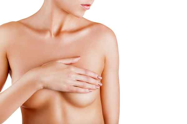 Toute la vérité à connaitre sur vos seins