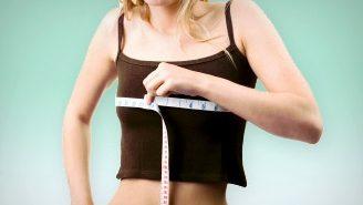Ce qu'il faut savoir avant de subir une augmentation mammaire