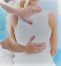 La chirurgie de réduction mammaire, ultime option pour soulager le mal de dos