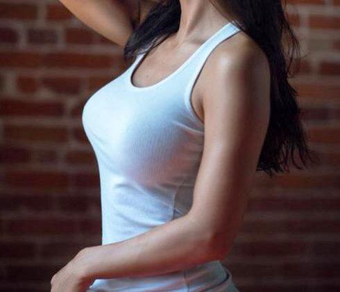 5 bonnes raisons d'avoir une forte poitrine
