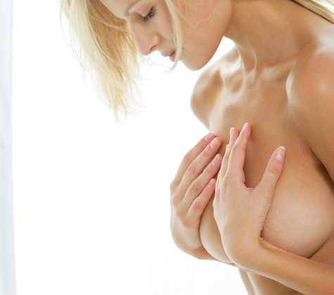 Le meilleur des massages pour une belle poitrine