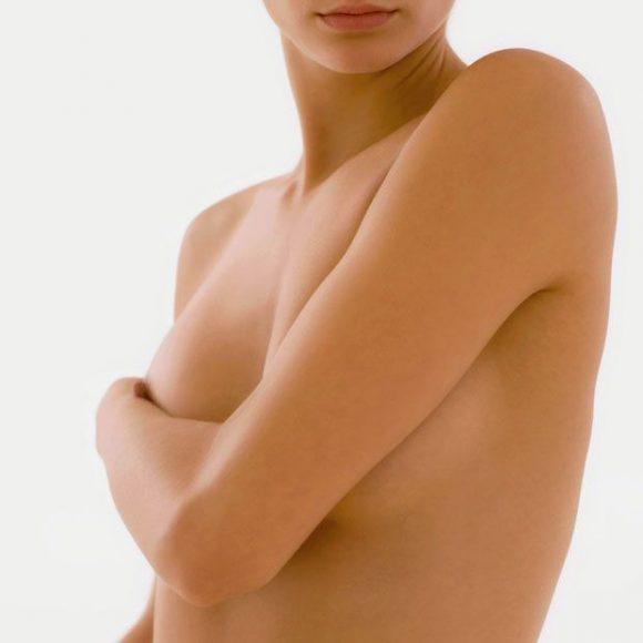 Comment augmenter sa poitrine sans chirurgie ?