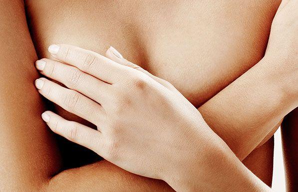 Les fausses idées sur l'augmentation mammaire