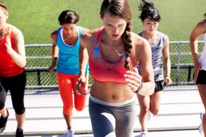 sport et chir mammaire