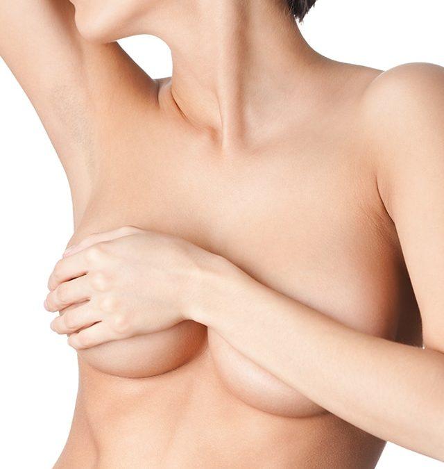 Augmentation mammaire : une chirurgie esthétique au service du bien-être